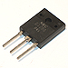 2SD1288 NPN Triple Diffused Transistor (NEC)