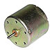 (Pkg 10) Heavy Duty 12VDC Rewinder Motors