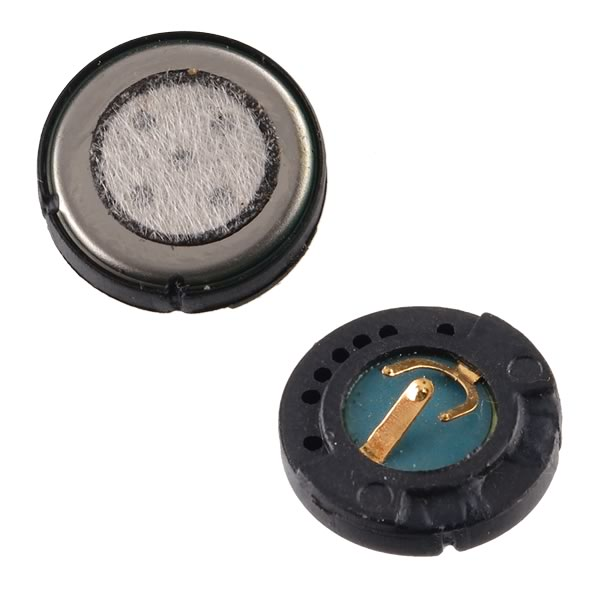 SALE - (Pkg 10) Small High Quality Cell Phone Speaker