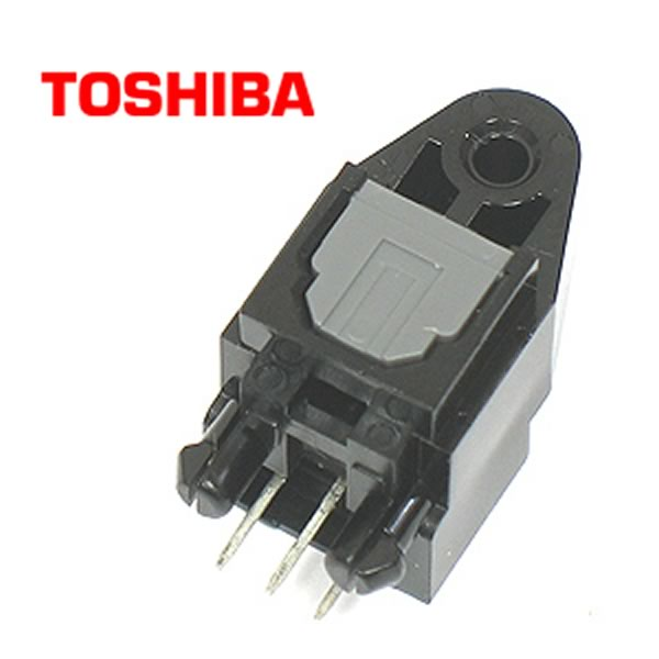 (Pkg 20) TX179L Fiber Optic Transmitting Module