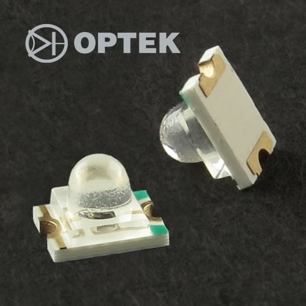SALE - (Pkg 4) OP525DA SMD Photo Darlington
