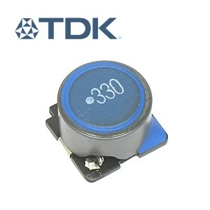 33uH 3.5Amp SMD Inductor by TDK