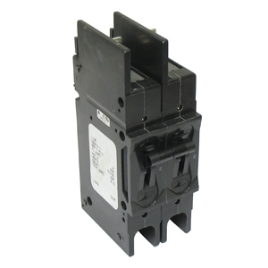 Airpax Magnetic Circuit Breaker (Part# 229-2-1-65F-7-5-2)