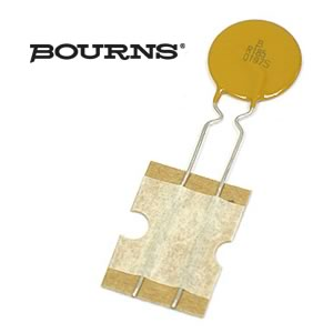 (Pkg 20) Bourns MF-R185 Resetable Fuse