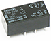 G6A-234P-BS-5VDC DPDT Relay