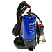 Rule iD20 High Speed 12VDC Inflator Pump