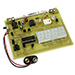 Display Geiger Counter Kit (Requires Assembly)