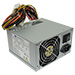 SPI350PFB 350Watt ATX12V 80  Power Supply
