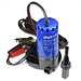 Rule ID20 High Speed 12VDC AIR Inflator Pump/ 1 Nozzle