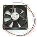 Delta Fonsan DFBO912H, 92MM, 12VDC Fan