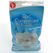 (Pkg 2) Magic Compressed Towels - Bag of 12