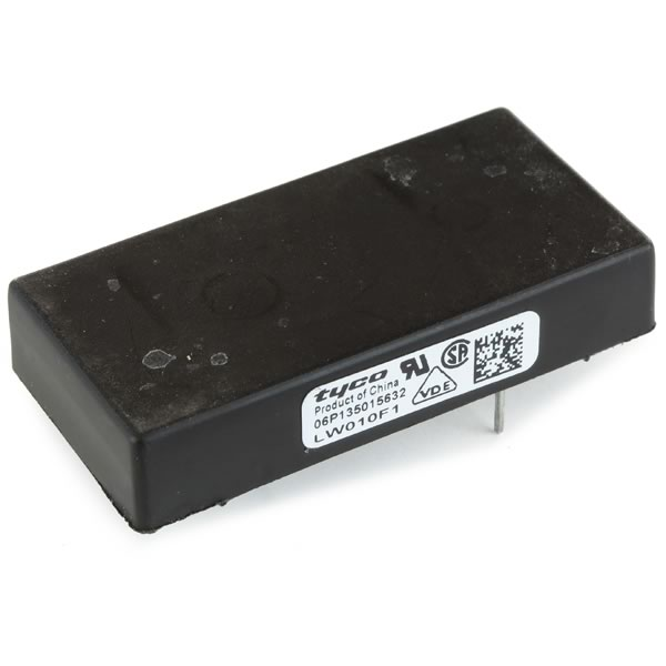 Linear Power LW010F1, DC-DC Converter