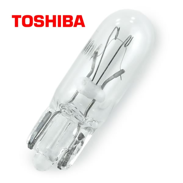 (Pkg 500) 14V T-5.6 C-2F Incandescent Lamp