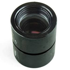 CLEARANCE! (Pkg 2) Multi Element Magnifying Lens