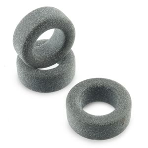 (Pkg 3) Medium Size Ferrite Toroid Core