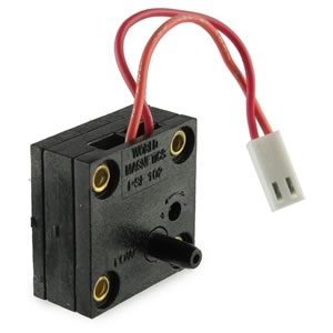 SALE - World Magnetics PSF102 Adjustable Pressure Switch