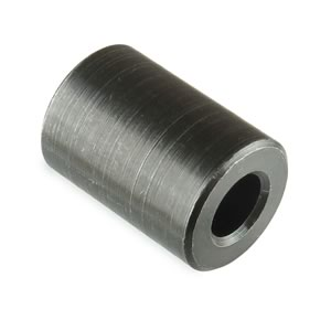 Precision Steel Roller