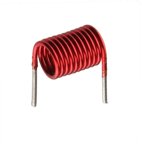 (Pkg 20) Small Coil, 26AWG,  0.135