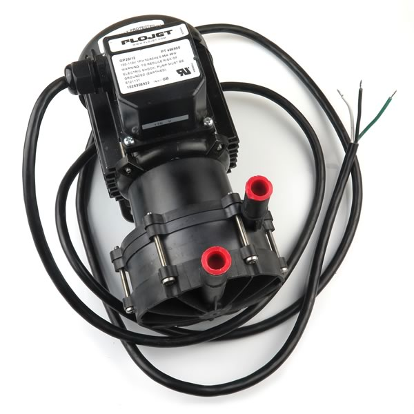 Flojet GP20/12 Multistage Magnetically Coupled Centrifugal Pump