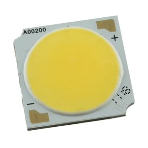 20Watt COB Cool White 19mm x 19mm LED