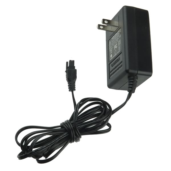 HK-AB-120A150-US 12VDC @ 1.5Amp Switching Adapter