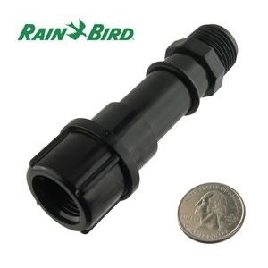 Rain Bird PRS05030 Product IDX 22000 Retrofit Pressure Regulator