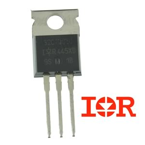 SALE! International Rectifier 32CTQ030 30Amp Schottky Rectifier