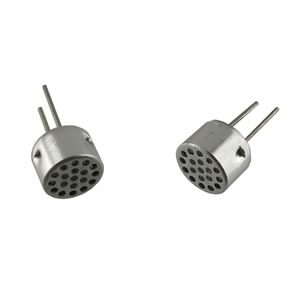 (Pkg 2) SP40-S Tiny Ultrasonic Sensor