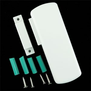 SALE!! Window/Door Sensor 433MHz Transmitter