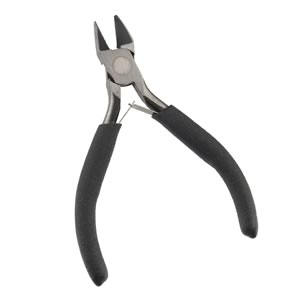 4 1/2 Side Cutting Pliers