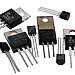 (Pkg of 8) Voltage Regulator Assortment