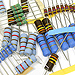 (Pkg of 40) Power Resistors
